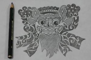 gobanggocir's Profile Picture