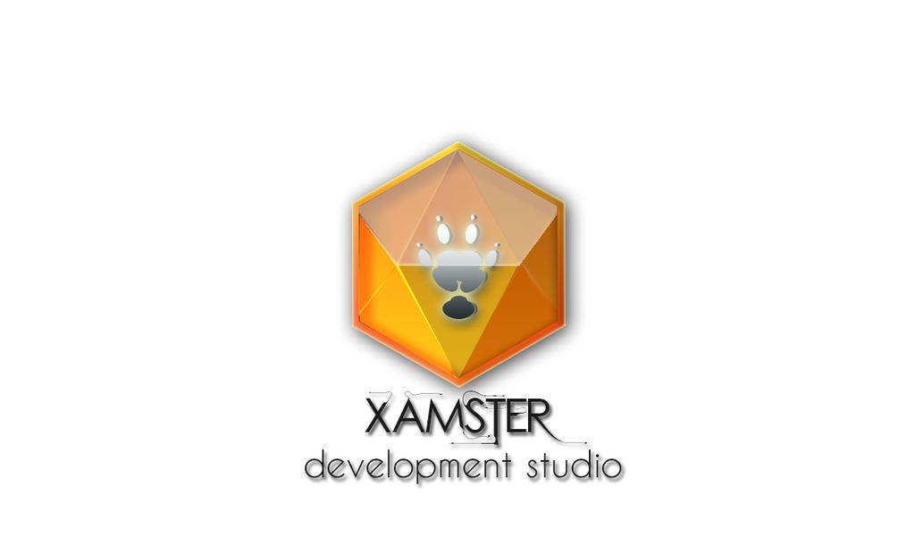 Logo2 by kattyhaven