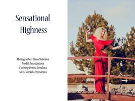 Sensational Highness
