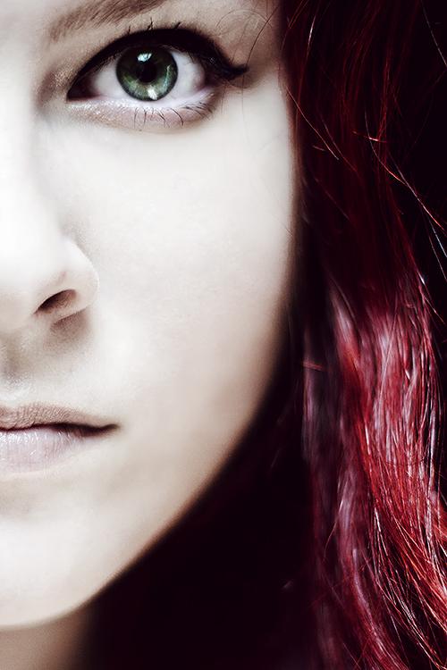 DianaNohelova's Profile Picture
