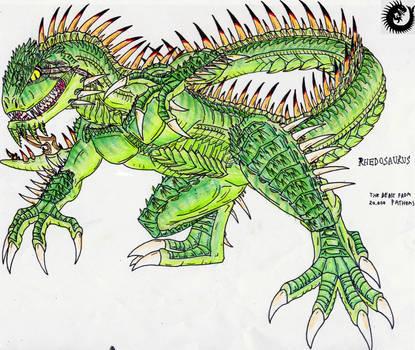 Best and Worse Kaiju Redesigns - Page 59 - Toho Kingdom | 350x415