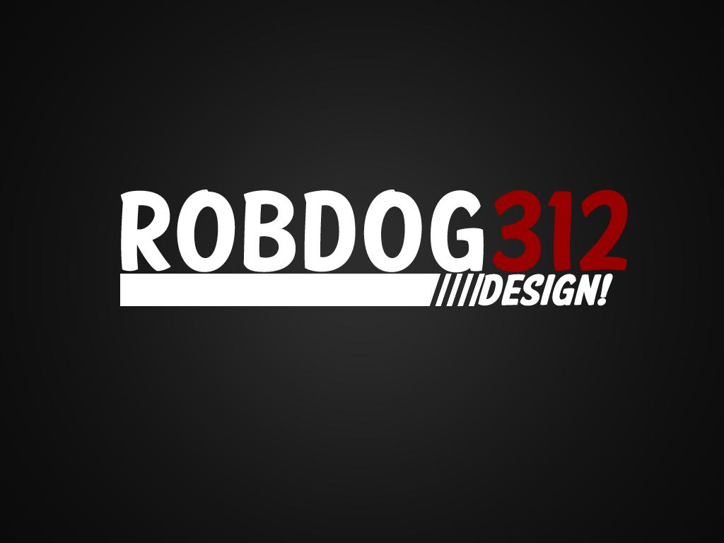 RobDog312's Profile Picture