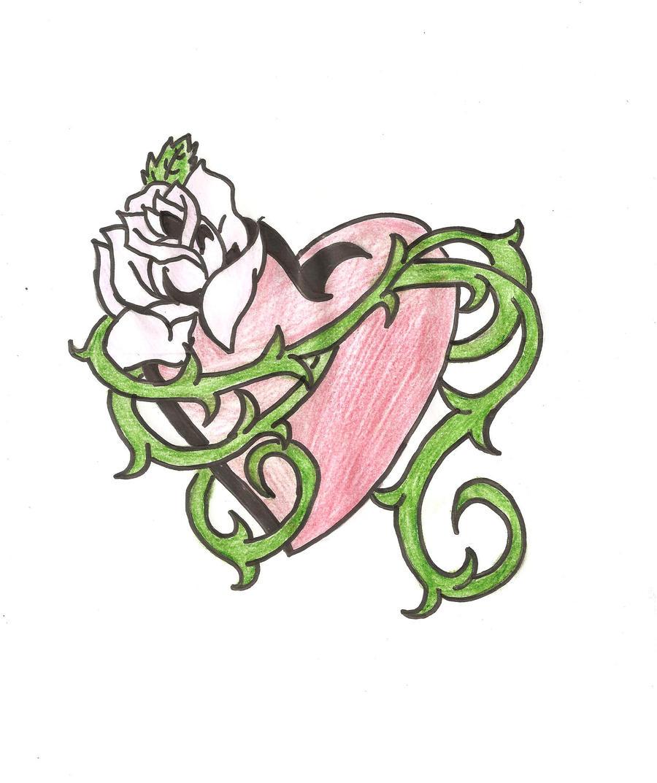 tattoos 2 by LIPEBRAZILKOMBAT