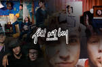 Fall Out Boy Never Die