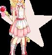 Little Lolita by beri-cram
