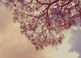 Tree by beri-cram