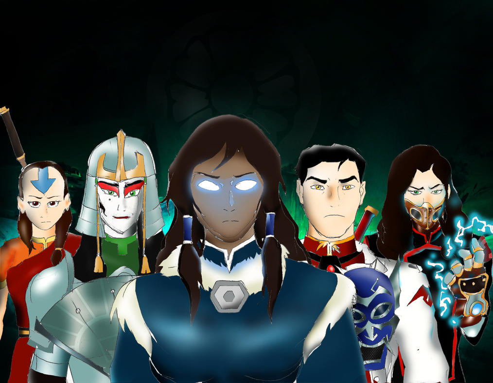 Кряк Для Игры Avatar