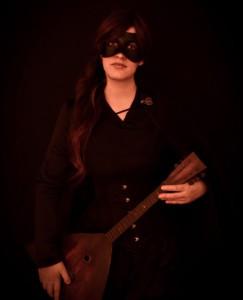 MurielTailorcraft's Profile Picture