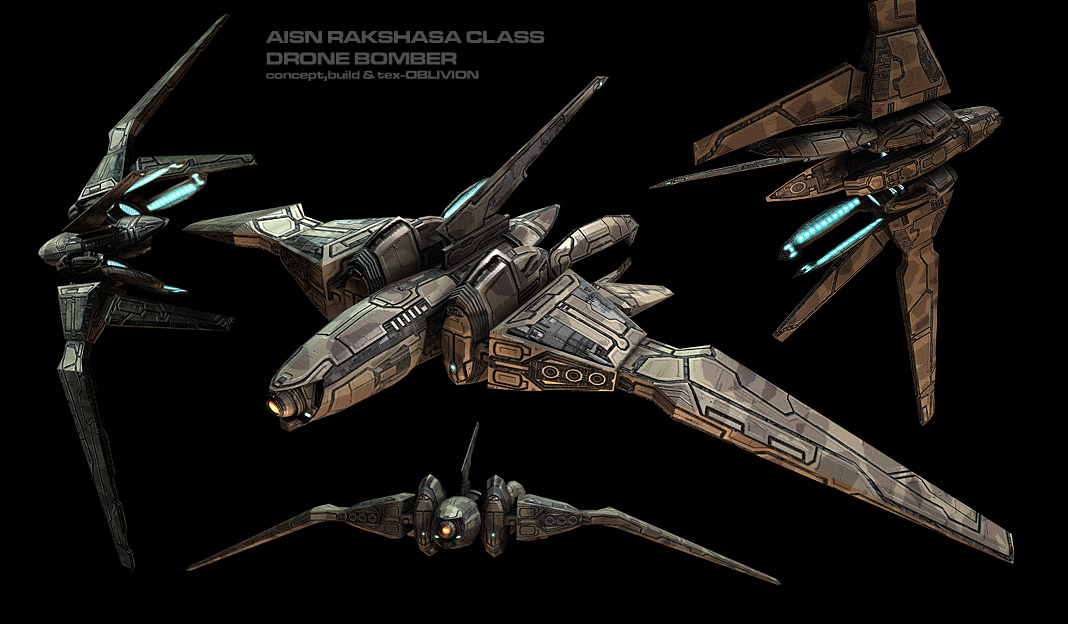 eve online mining drones with Rakshasa Aisn Bomber 67288719 on Rakshasa AISN Bomber 67288719 besides The Hangar Ship Sizes as well Kotw Reallllly Big Noctis as well Widow also The Risk Of Early Adoption.