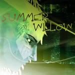 Summer Willow