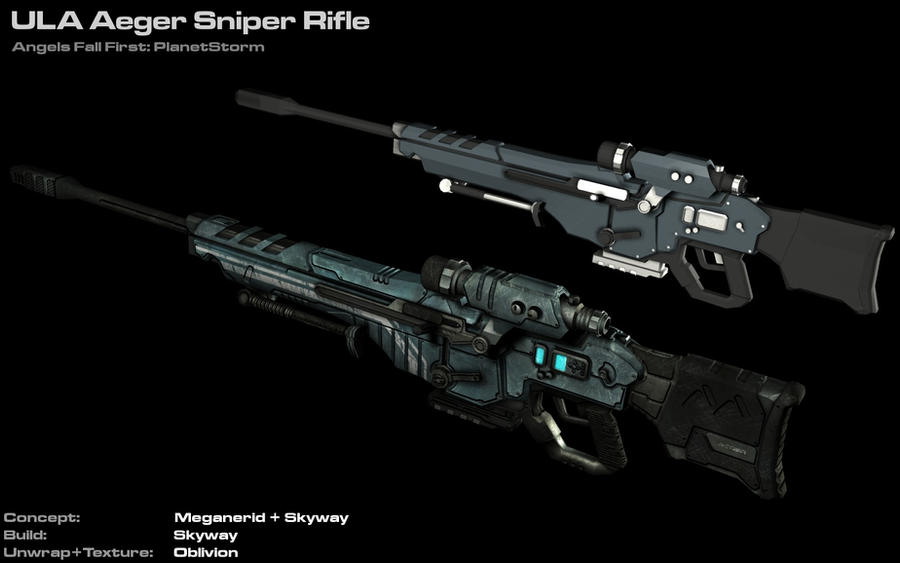 Image currently unavailable. Go to www.generator.safelyhack.com and choose Sniper 3D image, you will be redirect to Sniper 3D Generator site.