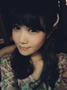 nannanpie's Profile Picture