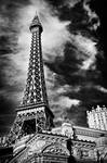 A Paris Look II