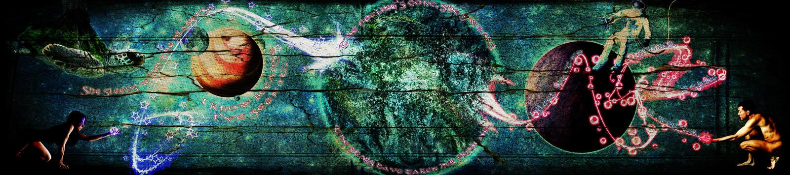 Eclipsical by l3pr0sy