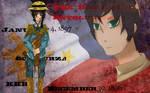 APH The Philippine Revolution