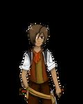 Satoshi (Pedro)