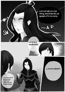 No Such Love - page 3
