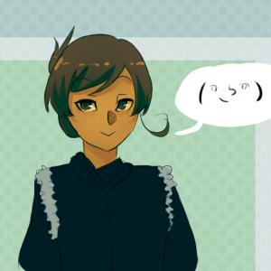 Mikan-bases's Profile Picture