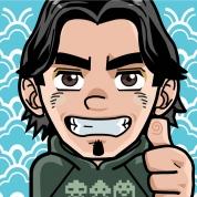 EON-art's Profile Picture