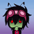 Kid Blink Icon By Projecthalfbreed-d5ey18g by ProjectHalfbreed