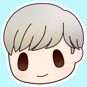 Miraiikino's Profile Picture