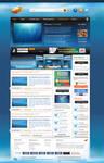 www.Windows-Seven.cc v.3 web