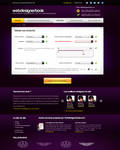 webdesignerbook
