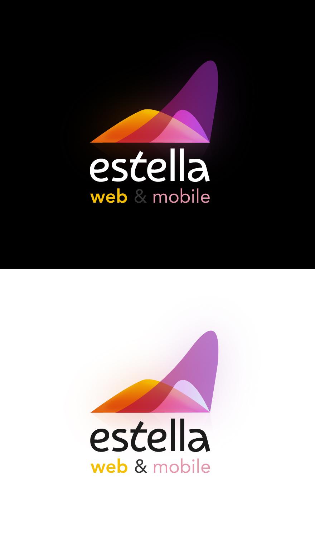 my new brands logo by miko434 on deviantart