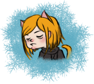 KiraRabenschwarz's Profile Picture