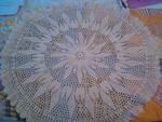 crochet doily 6 by animemama-100