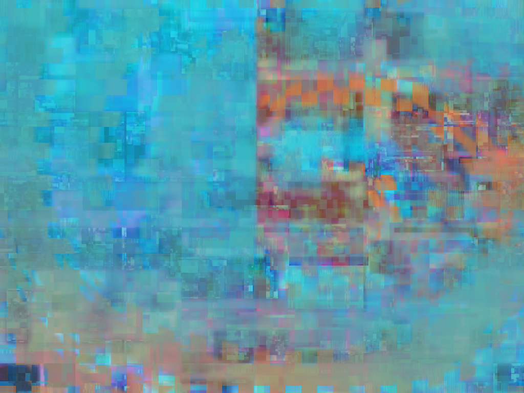 Oxidized Polynomials by blackdahlia