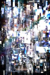 Crystal Cut by blackdahlia