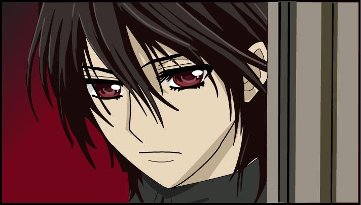 In the last Time Kuran_Kaname_by_Stark01