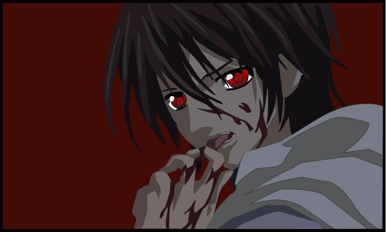 Registro Ninja de Kanon Kuran_Kaname_Senpai_hotness_by_Stark01