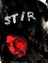Stir by BruitDouceFarce