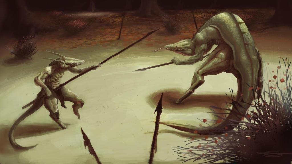 Paxhau Legion Lizardmen_by_dino_sawr-d62eqgn