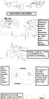 Kanto, the Cursed Region page 4