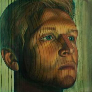 Tibb-the-Artist's Profile Picture