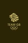 TeamGB Crest