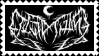 Leviathan Stamp by CyanideAssassin