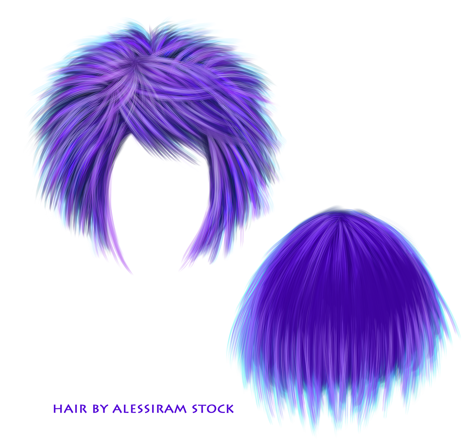 Hairstyle Png : ... : Hairstyle Png , Wig Png , Hair Texture Png , Hair Png Images