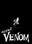 Agent Venom T-Shirt
