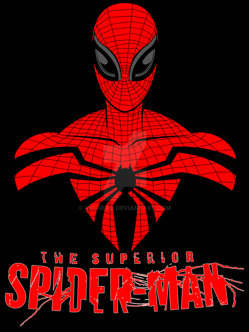 Spiderman T Shirt For Kid