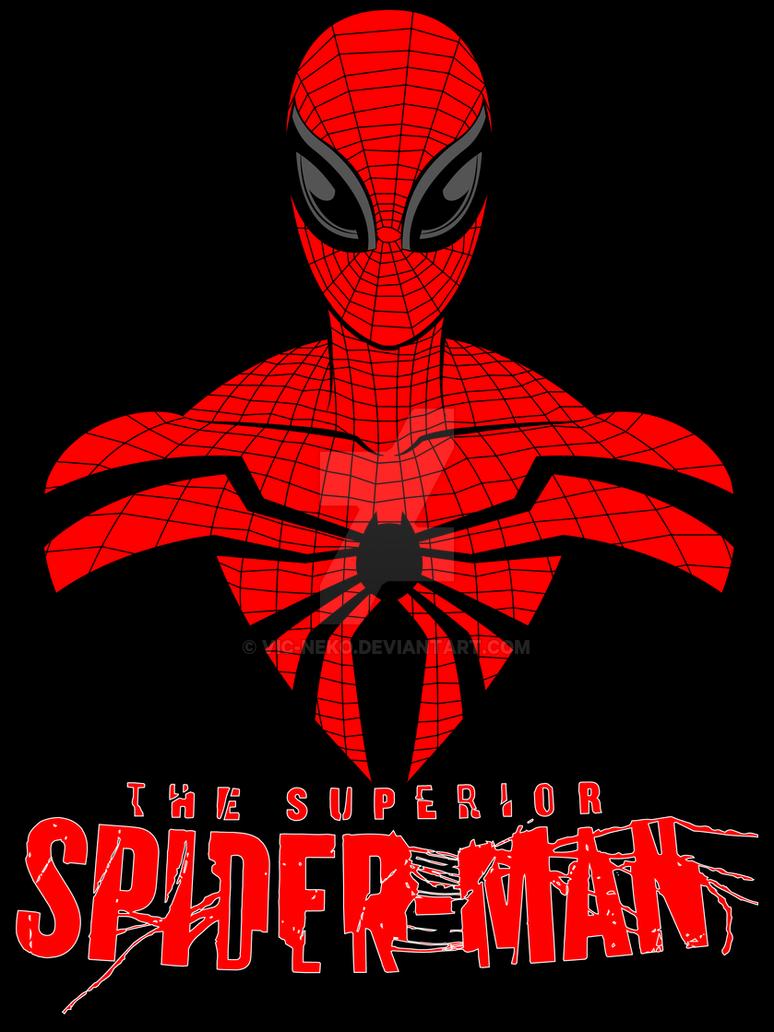 Marvel T Shirt Design