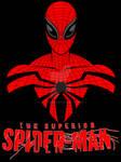 Superior Spider-Man t-shirt