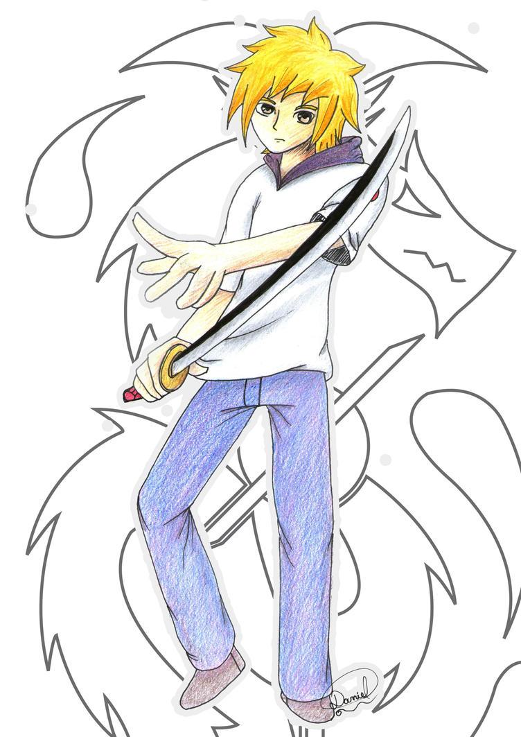 Arteweb 02 - Boy X Sword Ruu___crosstime_project_by_danielkaze-d5b8okz