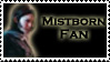 Mistborn stamp by Cindy-trekfan
