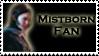 Mistborn stamp by Cindy-trekfan