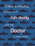 Run Away