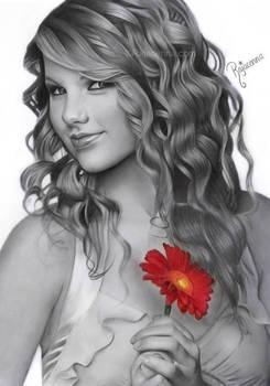 Taylor Swift - Fearless